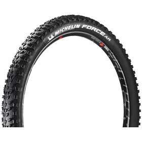"""Michelin FORCE AM Competition Bike Tyre 27,5"""" black"""